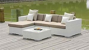 Gartenmöbel Set 12 Personen : talfa rattan gartenm bel set mesa wei online kaufen bei woonio ~ Bigdaddyawards.com Haus und Dekorationen