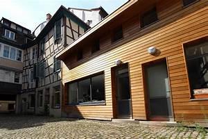 Architecte D Intérieur Strasbourg : architecte d int rieur strasbourg architecte d interieur ~ Nature-et-papiers.com Idées de Décoration