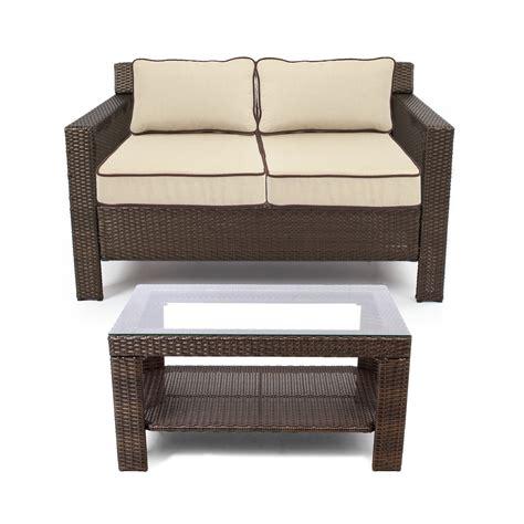 grand basket company glen inc patio furniture bestmart inc folding wooden adirondack chair outdoor grand basket
