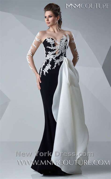 MNM Couture G0650 Dress   NewYorkDress.com