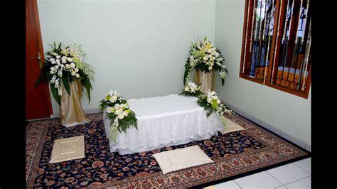 Dekorasi Akad Nikah Minimalis Hub 0857 3328 0001 Toko Dekorasi Pesta Jakarta Styrofoam Idul Fitri Cara Balon Huruf Seni Jepang Jurusan Interior Wedding Murah Di Paket Harga Pernikahan Jepara