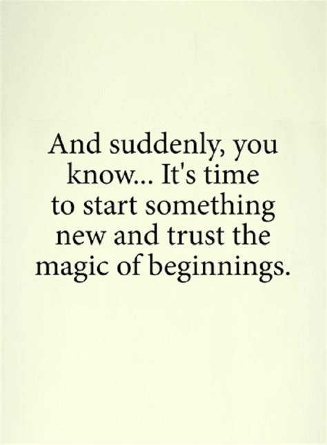 inspiring quotes  life quotes   time