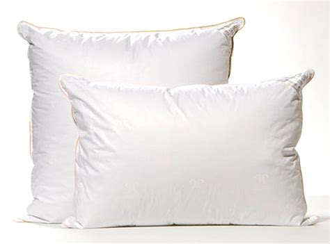 how often should you change your pillows the gross about how often you should replace your pillow