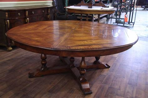 round table seats 8 perfect 8 person round dining table homesfeed