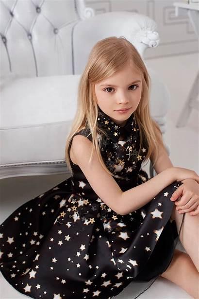 Candydoll Valensiya Models Star Young Lolita Stockings