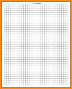 Graph Paper Printable. Numbered Graph Paper With Axis ...