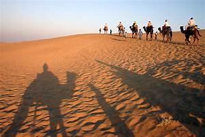 Thar Desert India Images | FemaleCelebrity