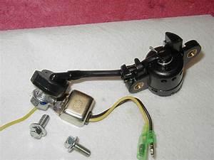 Predator 212 Cc Ohv Horizontal Shaft Gas Engine Parts