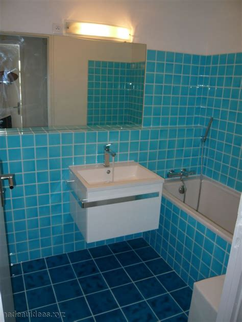 indogate peinture salle de bain carrelage