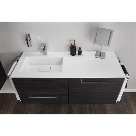 türrahmen ohne tür waschtischunterschrank inkl waschtisch bestseller shop f 252 r m 246 bel und einrichtungen