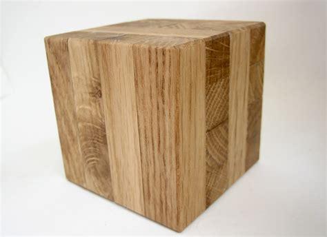 Cube En Bois Jeux Et Enigmes En Bois Cube Quot 4 Stick Quot