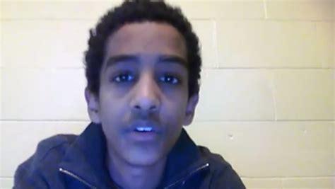 Boston suspect's friend in YouTube video: I'm