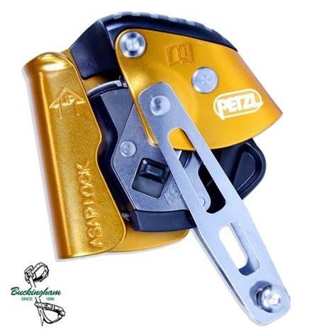 Credit card fell in emergency brake. buckingham manufacturing 5004L1 asap lock mobile fall arrester with parking brake 5004l1 ...