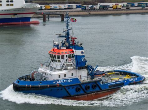 Big Tug Boats For Sale by 99 Best Images About Tug Boats On