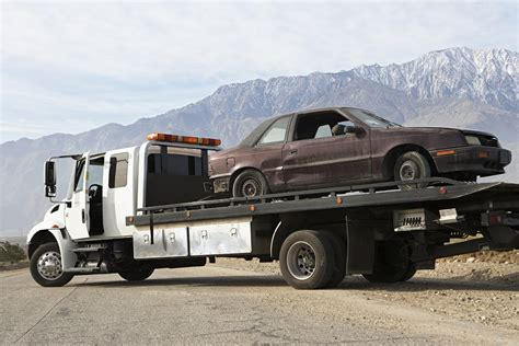 Boat Auctions In Texas by Tow Truck Service Towing Company Serving San Angelo Big