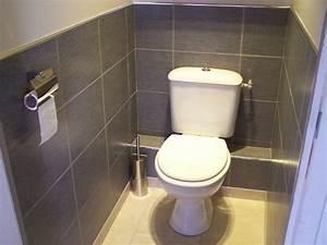 revetement imitation carrelage devis artisan en ligne a With carrelage adhesif salle de bain avec led en ligne