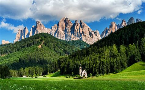 Most Beautiful Nature In The World Euffslemanicom