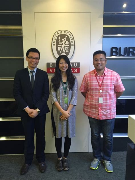 bureau veritas hong kong limited bureau veritas certification hong kong