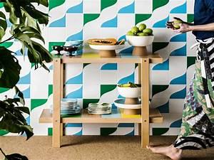 Deco Multicolore : deco table multicolore best paiement scuris with deco table multicolore gallery of table ronde ~ Nature-et-papiers.com Idées de Décoration