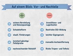 Bodenbeläge Vor Und Nachteile : holzpellet vorteile und nachteile ratgeber ~ Watch28wear.com Haus und Dekorationen