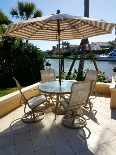 Outdoor Furniture  Vero Beach. Discount Patio Furniture Sears. Patio Umbrellas For Sale Cape Town. Garden And Patio Furniture Ebay. Patio Furniture Stores In Venice Fl. Outdoor Furniture Stores In Kansas City. Vintage Cast Iron Patio Table And Chairs. Aluminum Patio Furniture Brands. Lowery's Patio Furniture Maine