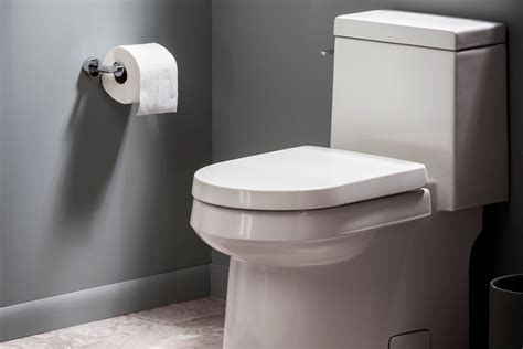 gerber adds  piece toilet  wicker park suite jlc