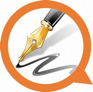 Essays On Cyber Crime mfa creative writing cuny emory university mfa creative writing ap calculus ab homework help