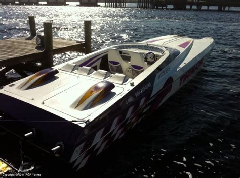Boat Trader Jacksonville Nc by Stitch And Glue Boat Plans Free