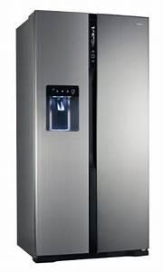 B Ware Side By Side Kühlschrank : panasonic nr b53v1 xe qualit t zu einem fairen preis side by side ~ Bigdaddyawards.com Haus und Dekorationen