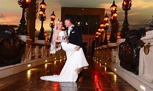 Paris las vegas in las vegas nv groupon for Paris las vegas wedding