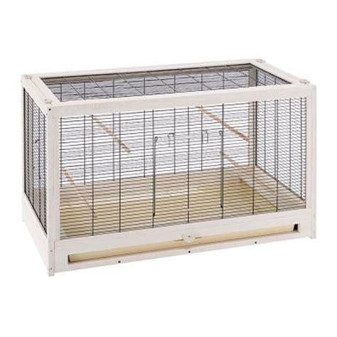gabbia uccelli gabbia per uccelli zooplus