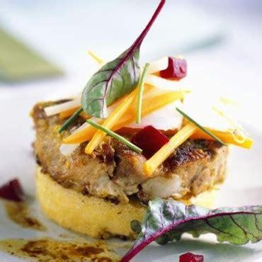 entr馥 cuisine facile entr e mexicaine facile et pas cher recette sur cuisine entree chic facile pas cher bahbe com