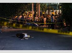 Most Filipinos 'worried' about summary killings – SWS poll