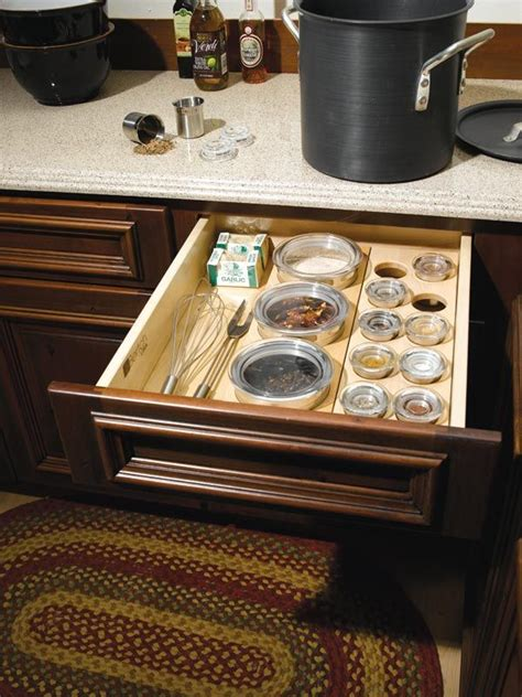 Cabinet Accessories Organization by 31 Best Images About Bertch Cabinets On Denver