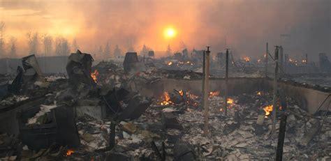 hurricane earthquake  zombie apocalypse  thirds