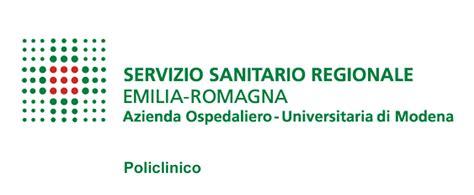 Ufficio Collocamento Reggio Emilia by Usl Di Modena Concorso Per Dirigente Statistico