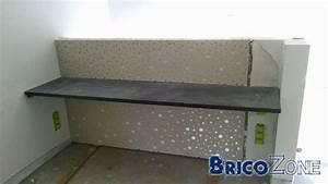 Planche De Bureau : besoin de conseil pour une table de bureau ~ Teatrodelosmanantiales.com Idées de Décoration