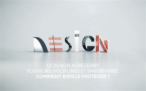 Le Glühbirnen Design by Prot 233 Ger Le Design Les Bonnes Questions 224 Se Poser Inpi Fr