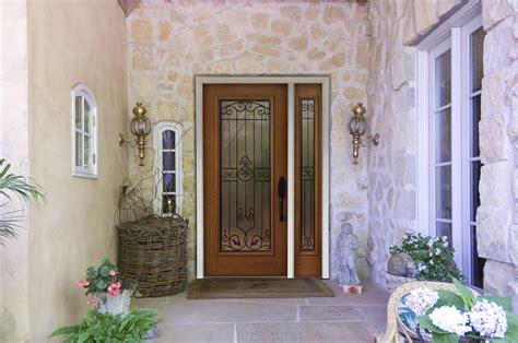 Fiberglass Front Doors by Provia 174 Heritage Fiberglass Front Doors