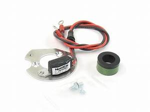 Pertronix Ignitor Points Conversion Kit Electronic