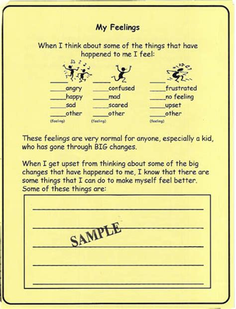 beth omalleys adoption lifebooks lifebooks  foster