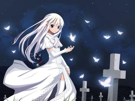 broken wings volume 1 moonlight summoner 39 s anime sekai ballad of a shinigami し