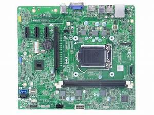 Refurbished Dell Oem Optiplex 3020 Mt Motherboard 40ddp