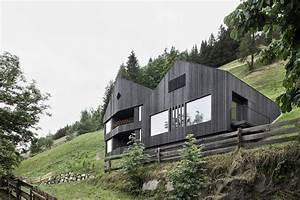 Haus Aus Holz : weiterbauen im weiler autarkes haus ~ Buech-reservation.com Haus und Dekorationen