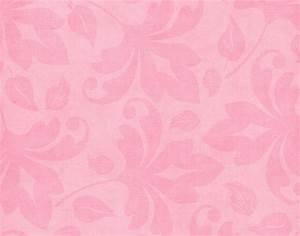 Pink Flower Background - WallpaperSafari