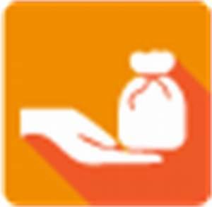Comparateur Taux Credit : comparateur credit immobilier comparatif pret immobilier ~ Medecine-chirurgie-esthetiques.com Avis de Voitures