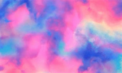 tie dye wallpapers  background pictures