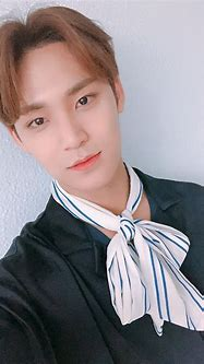 Mingyu • Seventeen • 2018 • Inkigayo • #Mingyu • # ...