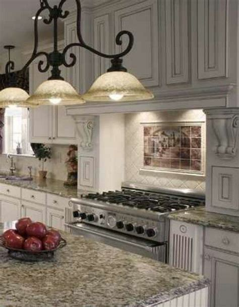 tuscan kitchen lighting kitchen color white kitchens lights 2982