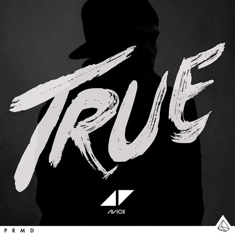 Official Launch of the Avicii Grammy Campaign